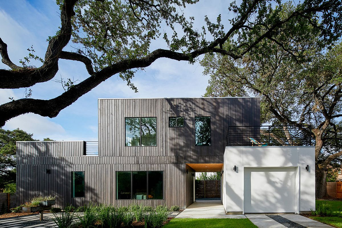 Dark-gray-wooden-exterior-of-the-ADU-gives-it-a-distinct-identity-24416