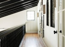 Decorating-the-hallway-beautifully-with-Mediterranean-style-windows-and-gallery-wall-36830-217x155