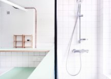 Delightful-light-filled-apartment-in-white-with-exposed-copper-pipes-that-add-metallic-glint-10200-217x155