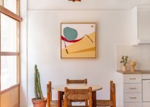 Delightful-little-dining-room-with-terracotta-floor-tiles-veers-more-towards-modern-than-Mediterranean-60454-217x155