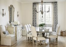 Design-that-picture-perfect-dining-room-in-white-with-drapes-that-feature-light-blue-print-and-plenty-of-natural-light-35029-217x155