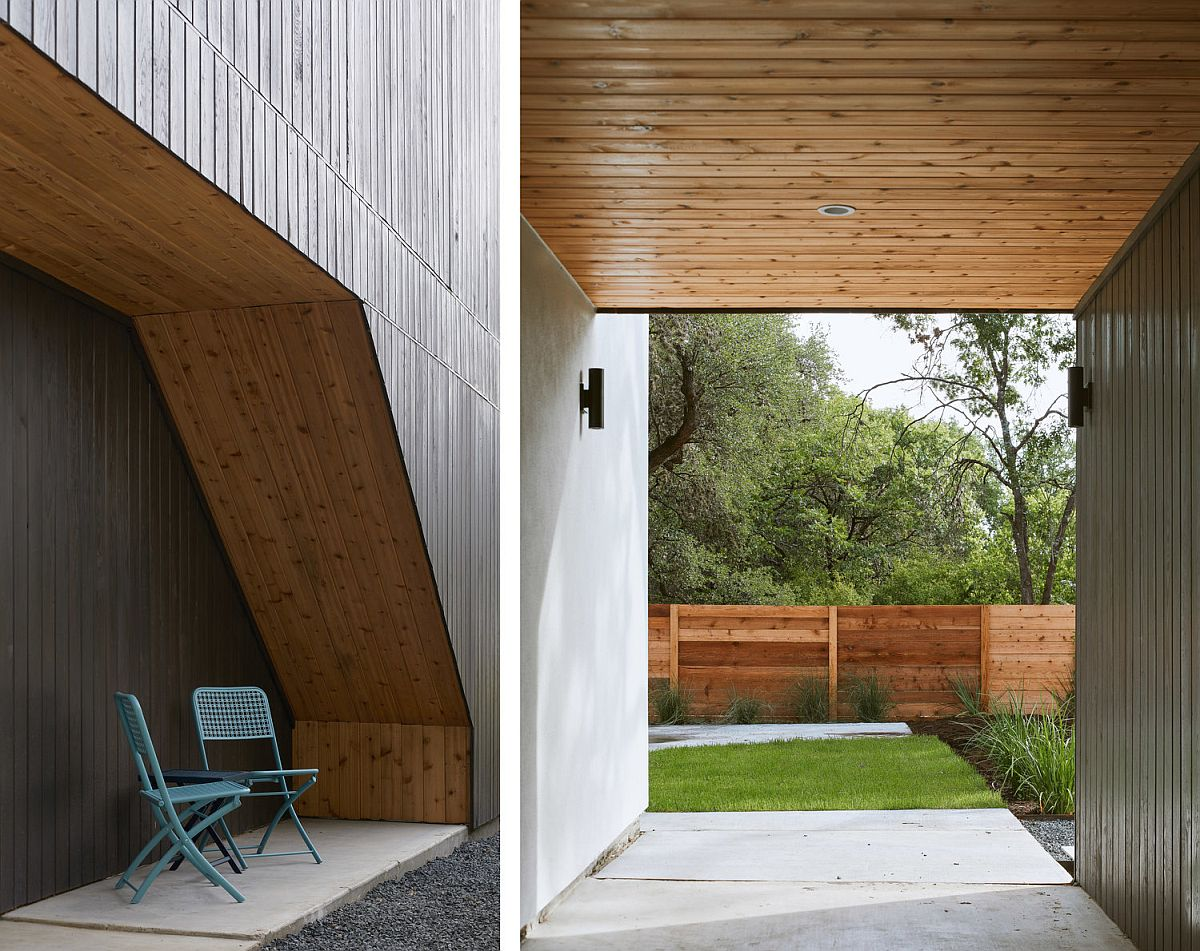 Dogtrot-and-sheltered-outdoor-spaces-at-the-Texas-home-14056
