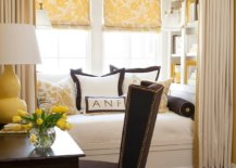 Drapes-for-the-reading-nook-give-a-sense-of-privacy-while-delineating-the-space-elegantly-39091-217x155