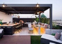 Fabulous-covered-rooftop-kitchen-and-bar-with-a-social-zone-that-matches-its-style-42562-217x155