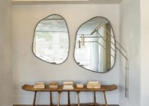 Fabulous-use-of-mirrors-and-console-table-to-decorate-the-hallway-a-the-entrance-94015-217x155