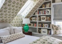 Find-space-for-the-tranquil-reading-nook-in-the-tiniest-of-bedrooms-65199-217x155