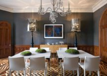 Furniture-and-the-dark-gray-backdrop-add-minimal-style-to-this-spacious-contemporary-dining-room-18836-217x155