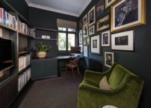 Gallery-wall-creates-an-instant-focal-point-in-ths-black-home-office-19739-217x155