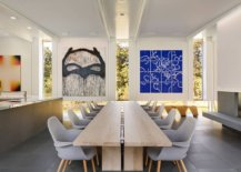 Give-the-minimal-dining-room-an-eye-catching-and-colorful-focal-point-that-will-leave-your-guests-enthralled-93219-217x155