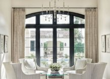 Gorgeous-sitting-room-in-white-with-ample-natural-light-and-a-window-that-shapes-the-backdrop-20210-217x155