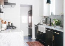 H-pattern-kitchen-tiles-in-blue-58851-217x155
