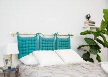 Hanging-pillow-headboard-idea-79862-217x155