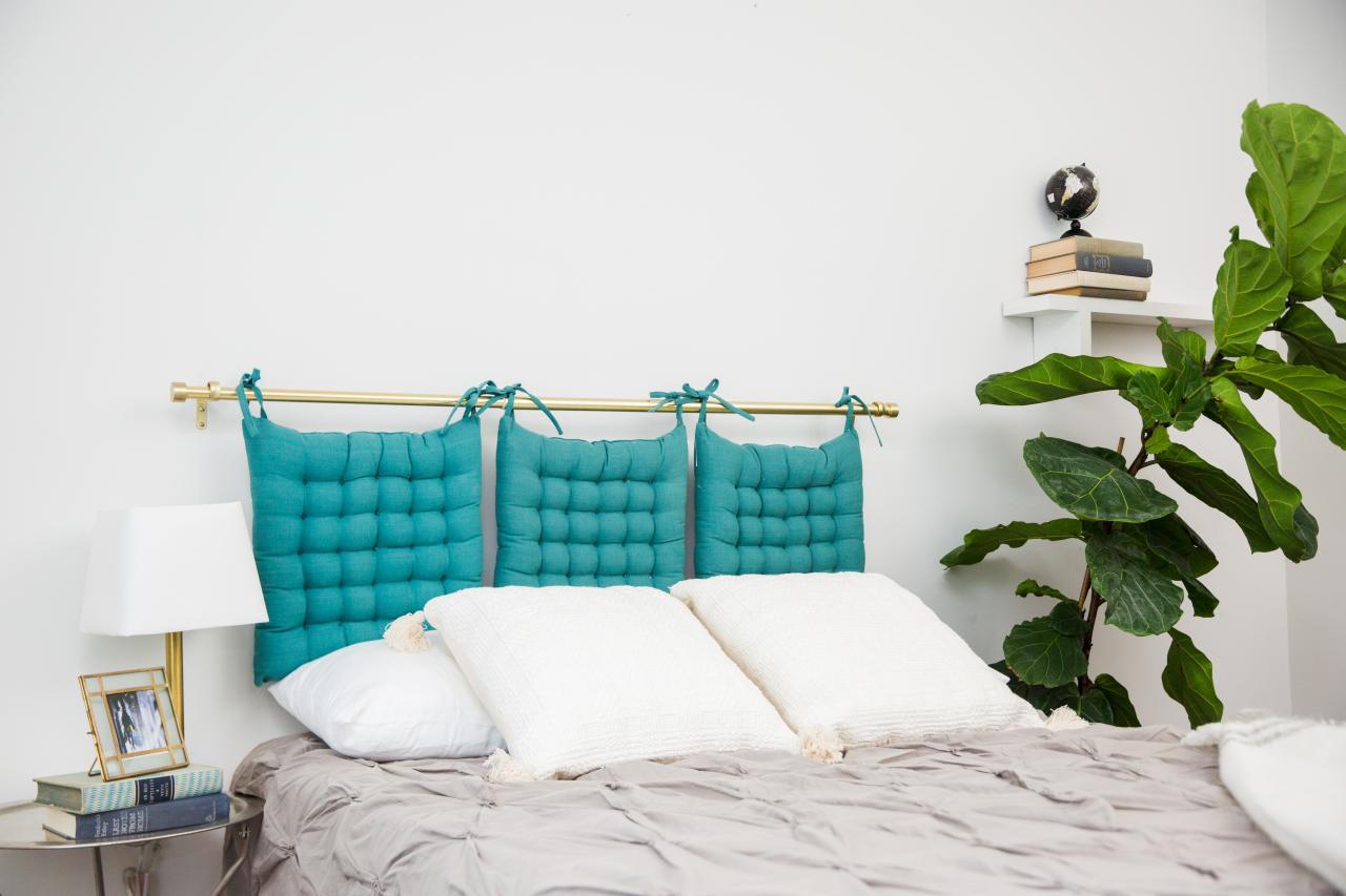 Hanging-pillow-headboard-idea-79862