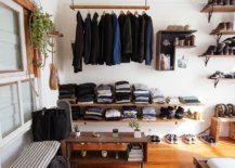 Homemade-shelves-for-the-eclectic-closet-of-a-guy-that-offer-plenty-of-space-for-coats-boots-and-more-31517-217x155