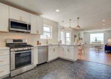 Kitchen-with-hexagonal-tile-from-Tilebar-92075-217x155