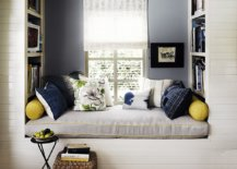 Let-the-window-seat-and-reading-nook-in-the-bedroom-reflect-the-style-of-the-bedroom-39837-217x155