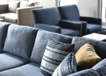 Luxurious-blue-sofas-and-comfortable-club-chairs-in-blue-usher-in-the-coastal-charm-68375-217x155