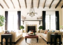 Mediterranean-style-living-room-of-the-Spanish-Revival-home-in-Santa-Monica-that-has-sensibly-renovated-18626-217x155