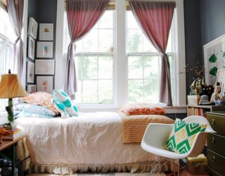 25 Fall Bedroom Decorating Trends for a Cozy and Relaxing Escape