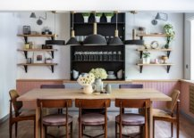 Modern-and-mid-century-influences-come-together-beautifully-in-this-gorgeous-dining-room-with-open-shelves-95859-217x155