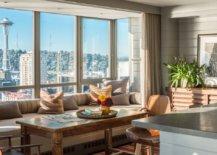Modern-living-room-of-the-downtown-Seattle-home-with-a-luxurious-window-seat-that-offers-captivating-city-views-96046-217x155