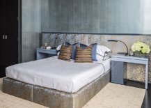 Modern-minimal-bedroom-of-the-Manhattan-apartment-draped-in-neutral-hues-61277-217x155