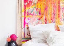 Modern-painted-canvas-headboard-idea-92333-217x155