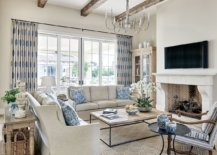 Modern-traditional-living-room-of-the-revamped-home-in-white-with-gorgeous-blue-accents-86413-217x155