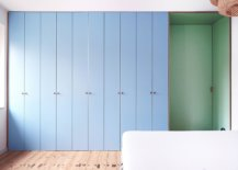 Multifunctional-wall-furniture-sets-the-tone-inside-this-50s-apartment-10678-217x155