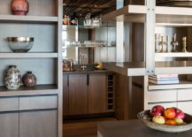 Multiple-open-shelves-and-closed-cabinets-create-a-flexible-and-functional-modern-kitchen-84847-217x155