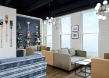 Multiple-private-and-open-sitting-areas-inside-the-lounge-offer-the-perfect-place-to-relax-and-catch-up-with-friends-24101-217x155