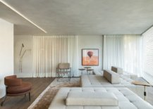 Muted-earthen-tones-and-a-wide-range-of-textures-create-a-beautiful-apartment-in-Brazil-69142-217x155