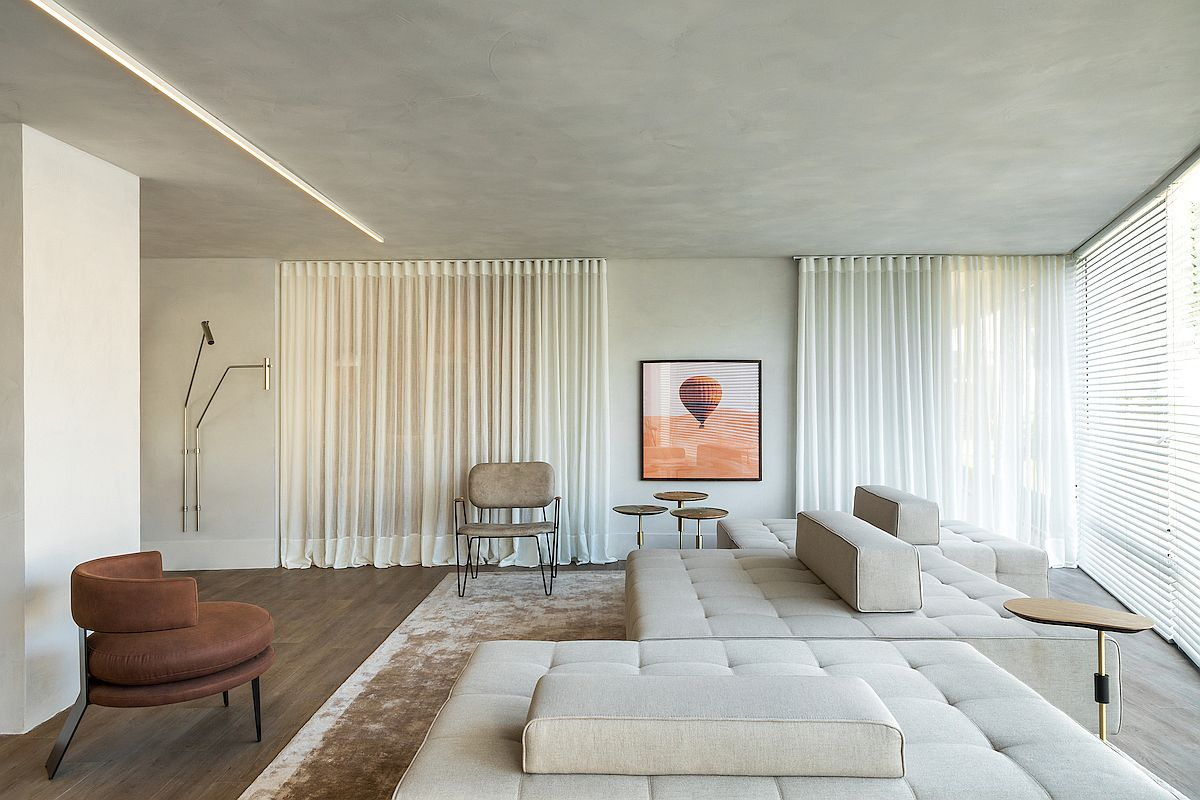 Muted-earthen-tones-and-a-wide-range-of-textures-create-a-beautiful-apartment-in-Brazil-69142