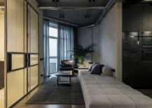 Narrow-and-low-lsung-sofa-is-absolutely-perfect-for-the-light-filled-sitting-area-80687-217x155