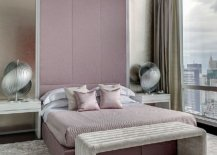 Neutral-hues-coupled-with-purple-accents-inside-the-contemporary-New-York-bedroom-29970-217x155