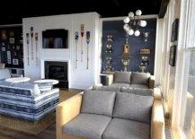 New-nautical-themed-interior-of-the-Balmy-Beach-Club-Members-Lounge-in-Toronto-37045-217x155