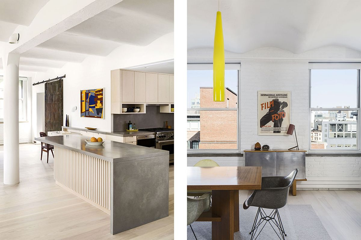 Old-industrial-heritage-of-the-NYC-apartment-has-been-delightfully-combined-with-modern-touches-66741