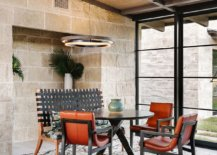 Orange-brings-charm-of-fall-to-this-mid-century-modern-dining-space-15541-217x155