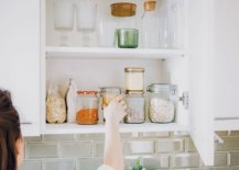 Organized-and-clean-kitchen-cabinets-make-for-a-healthier-kitchen-48114-217x155
