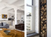 Original-vaulted-concrete-ceiling-and-a-steel-clad-fire-door-of-the-revamped-New-York-City-apartment-16903-217x155