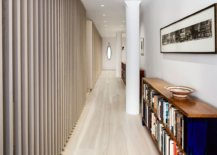 Plaster-walls-and-a-white-and-ash-color-scheme-give-the-interior-a-modern-makeover-14366-217x155