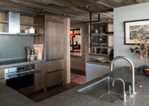 Reclaimed-wooden-ceiling-coupled-with-wooden-cabinets-in-the-cozy-modern-eclectic-kitchen-26662-217x155