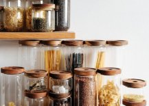 Replace-cardboard-and-plastic-boxes-with-glass-and-plastic-jars-57865-217x155