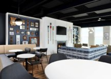 Revamped-exclusive-members-lounge-of-Balmy-Beach-Club-on-Torontos-Boardwalk-21958-217x155