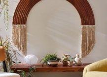 Ridged-acacia-wood-headboard-88893-217x155