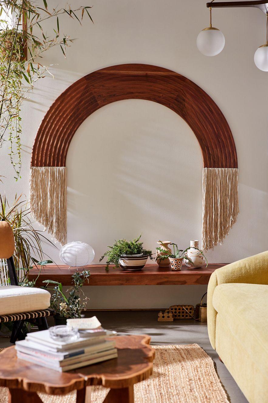 Ridged-acacia-wood-headboard-88893