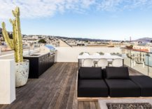 Rooftop-escape-of-San-Francisco-home-with-small-kitchen-and-barbecue-in-the-corner-55591-217x155