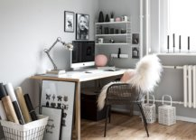 Functional Small Craft Room Ideas Perfect For The Modern Diy Enthusiast