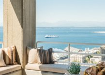 Small-covered-balcony-of-the-apartment-with-amazing-views-of-Olympic-Peninsula-96168-217x155