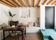Space-savvy-and-stylish-modern-Mediterranean-dining-room-of-LA-home-with-a-relaxing-vibe-72320-217x155